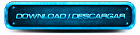 https://onedrive.live.com/redir?resid=6E99E60FB648CBC4!6663&authkey=!AJzbzK2mK1m1wu0&ithint=folder%2cmp3