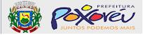 """PREFEITURA DE POXORÉO - MT"""