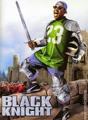 http://1.bp.blogspot.com/-srNQeVyEUFk/VHPrJe5rshI/AAAAAAAAECg/nFdbbx8ufrY/s420/Black%2BKnight%2B2001.jpg