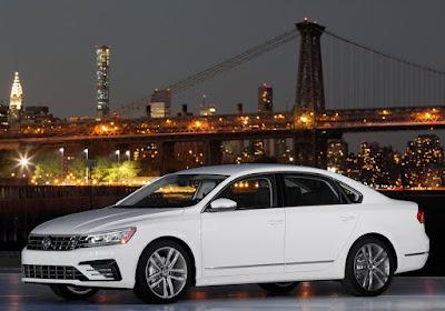 Τι πρέπει να κάνουν όσοι έχουν Volkswagen και Audi.  Θα επηρεάσει την αξία του οχήματος;
