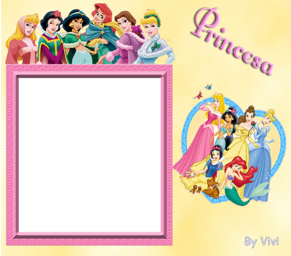 Disney Frozen Printable Invitations as adorable invitation sample