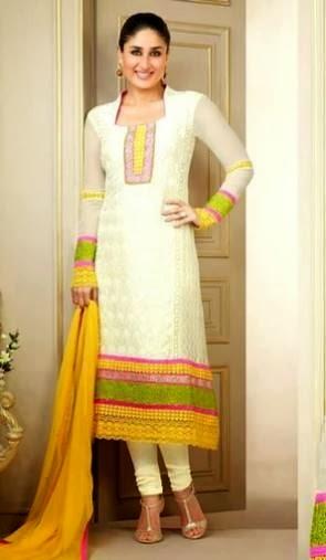 http://1.bp.blogspot.com/-srQo2ekSiA0/UsR_CjZ5qiI/AAAAAAAAgWU/5ognZ8QprLk/s1600/Kareena+Kapoor+Anarkali+Suits+Photoshoot+(2).jpg