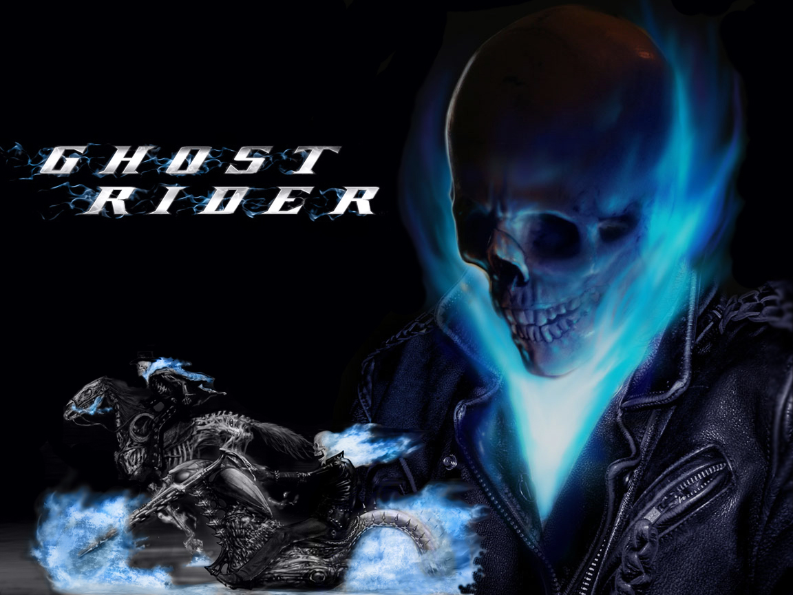 http://1.bp.blogspot.com/-srQw-bDsIow/TlikTlFNzkI/AAAAAAAAAJk/S078S7mvjwU/s1600/ghost_rider_1.jpg