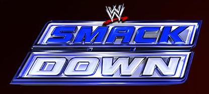 cobertura todos los jueves de mayo para smackdown, no te pierdas lo mejor de smackdown lucha libre americana