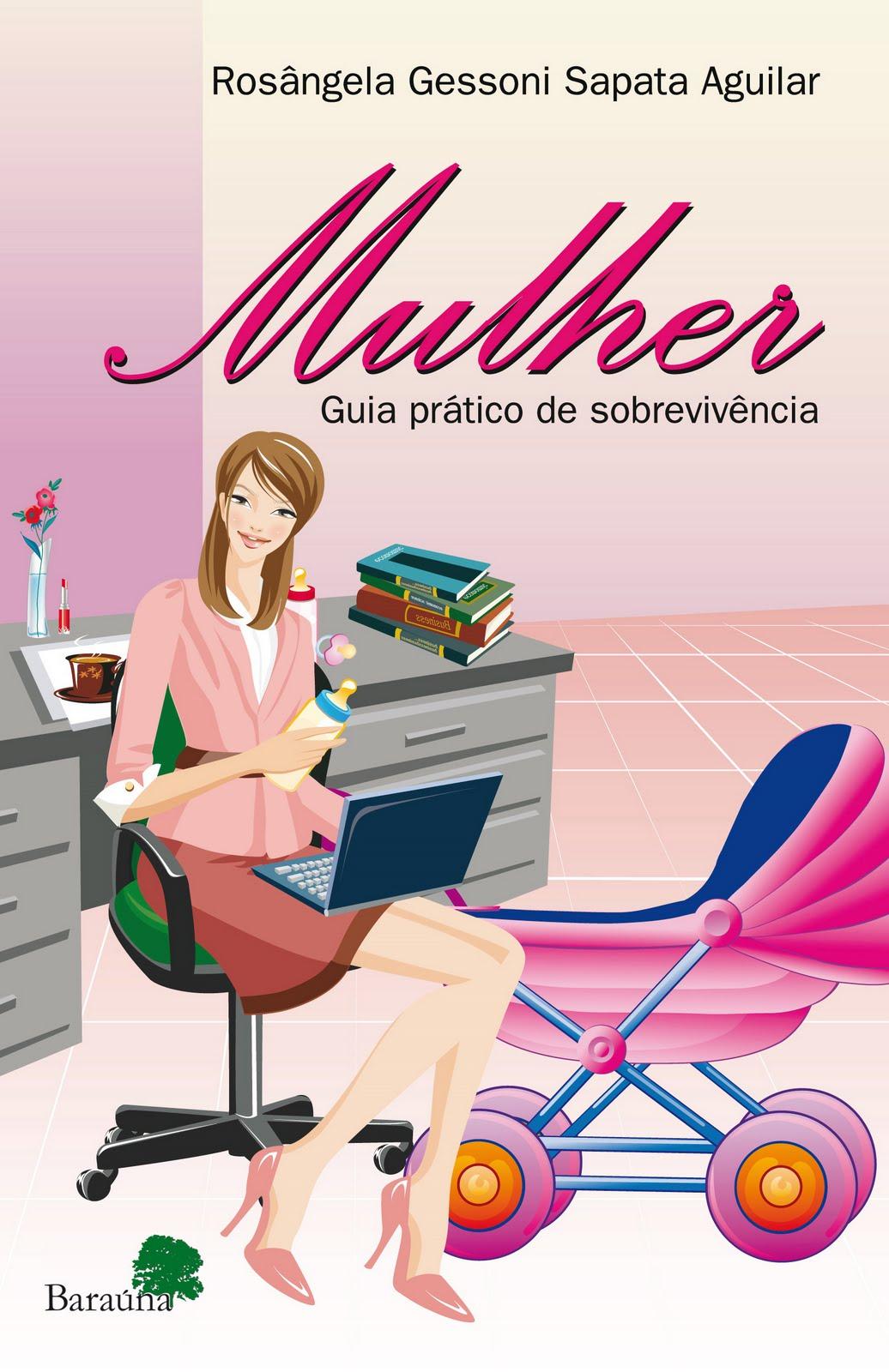http://1.bp.blogspot.com/-srSDtZP0zlU/TcKYSB96CUI/AAAAAAAAC9E/Ji8wOxXGWs8/s1600/livro+mae+5.jpg