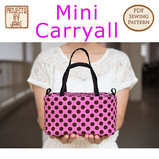 http://shopprojectsbyjane.blogspot.sg/2016/01/mini-carryall-bag-pattern.html