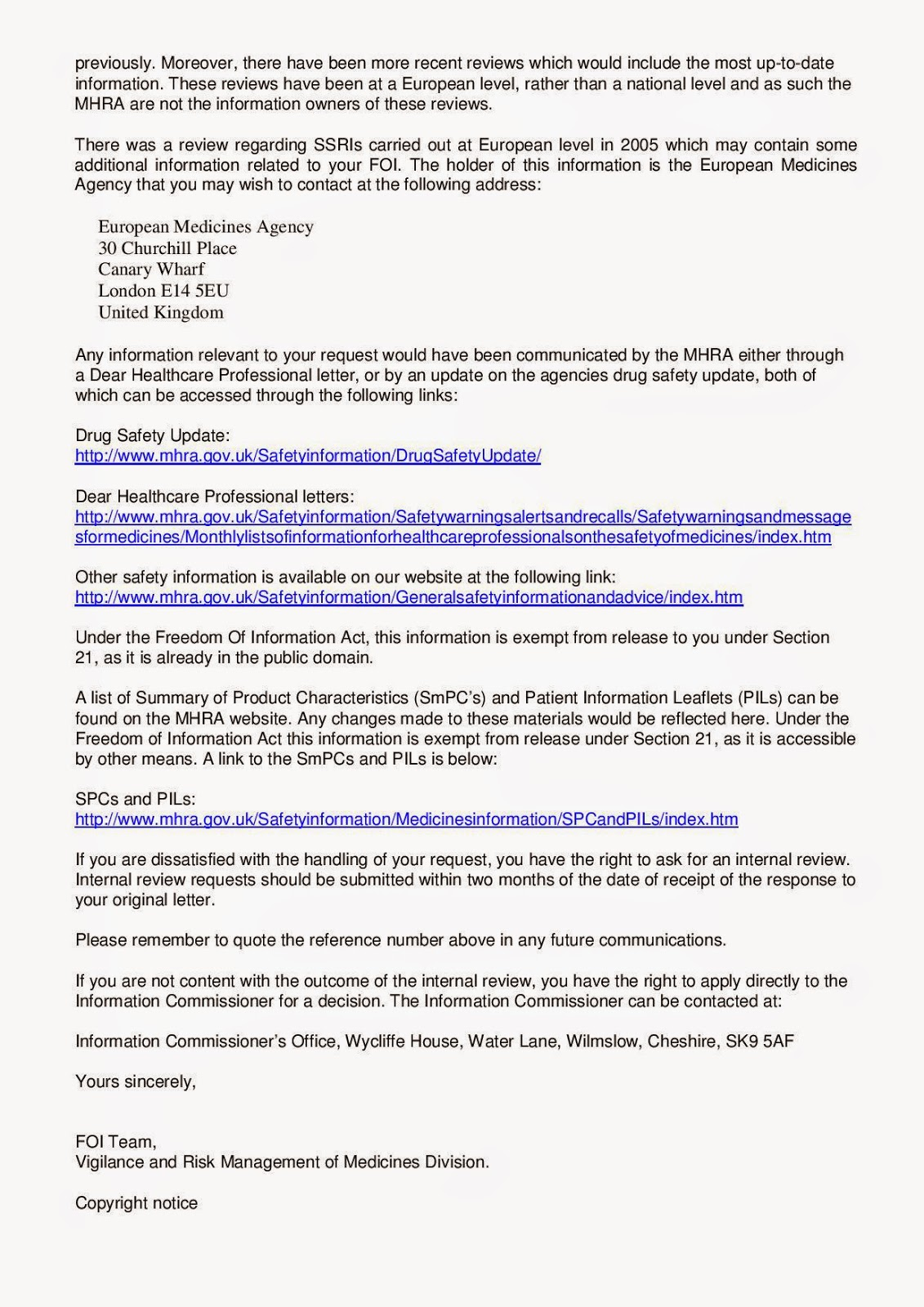 cover letter final paragraph 100 original papers