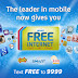 Smart Free Internet promo now available until February 5, 2015