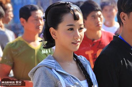14 zps924c568d Tình Định Tam Sinh