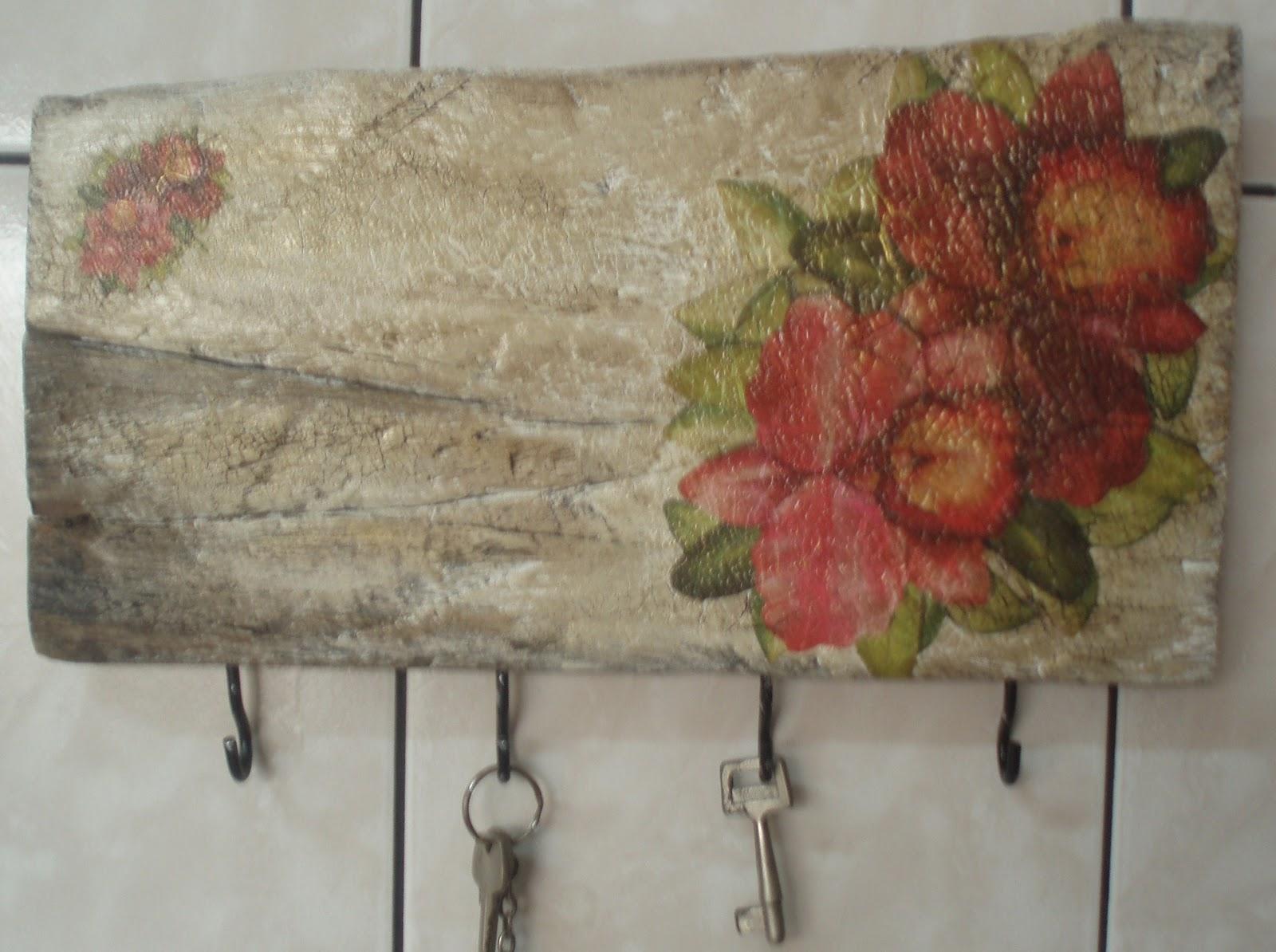Evellyn Miola artesanato feito à mão exclusivo para você (18  #743F2F 1600x1194