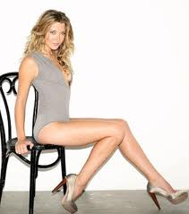 Sarah Romer glumica