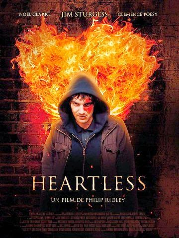 Regarder Heartless en streaming