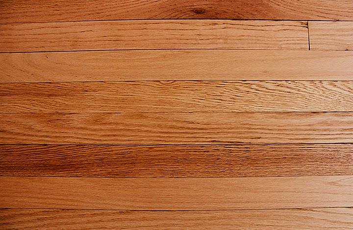 Dustless Wood Floor Refinishing, NYC
