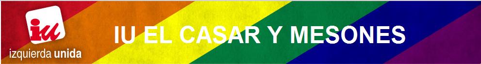IU EL CASAR