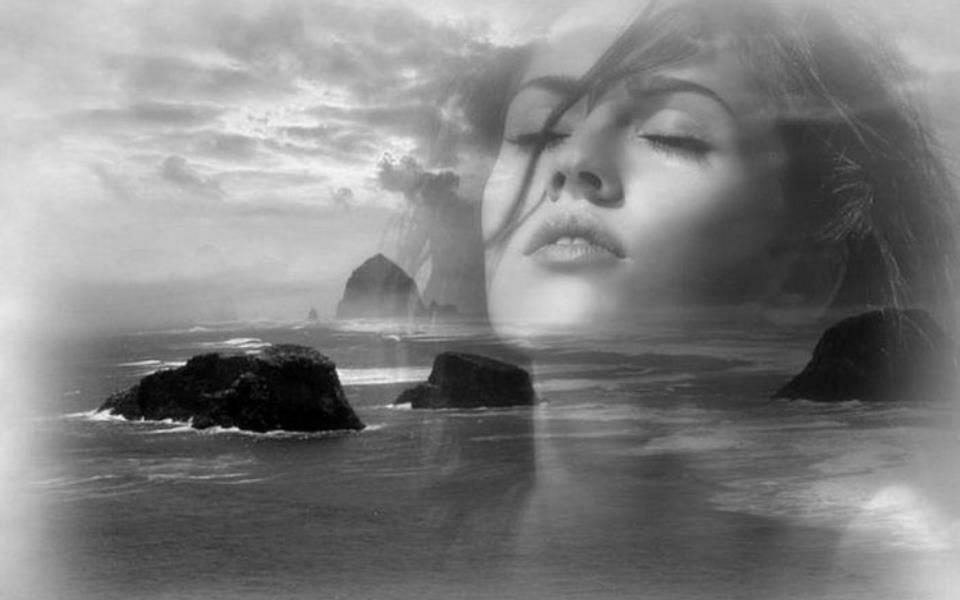 Pensamientos es alma alma de reminiscencias esta el corazón por qué