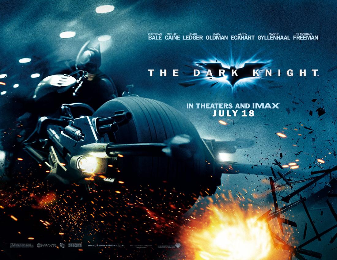 http://1.bp.blogspot.com/-srcA2EcHHhY/TZU8fzNu-iI/AAAAAAAAQnI/CXoWy7e1QR8/s1600/dark-knight-batman-poster15.jpg