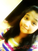 ninie ♥