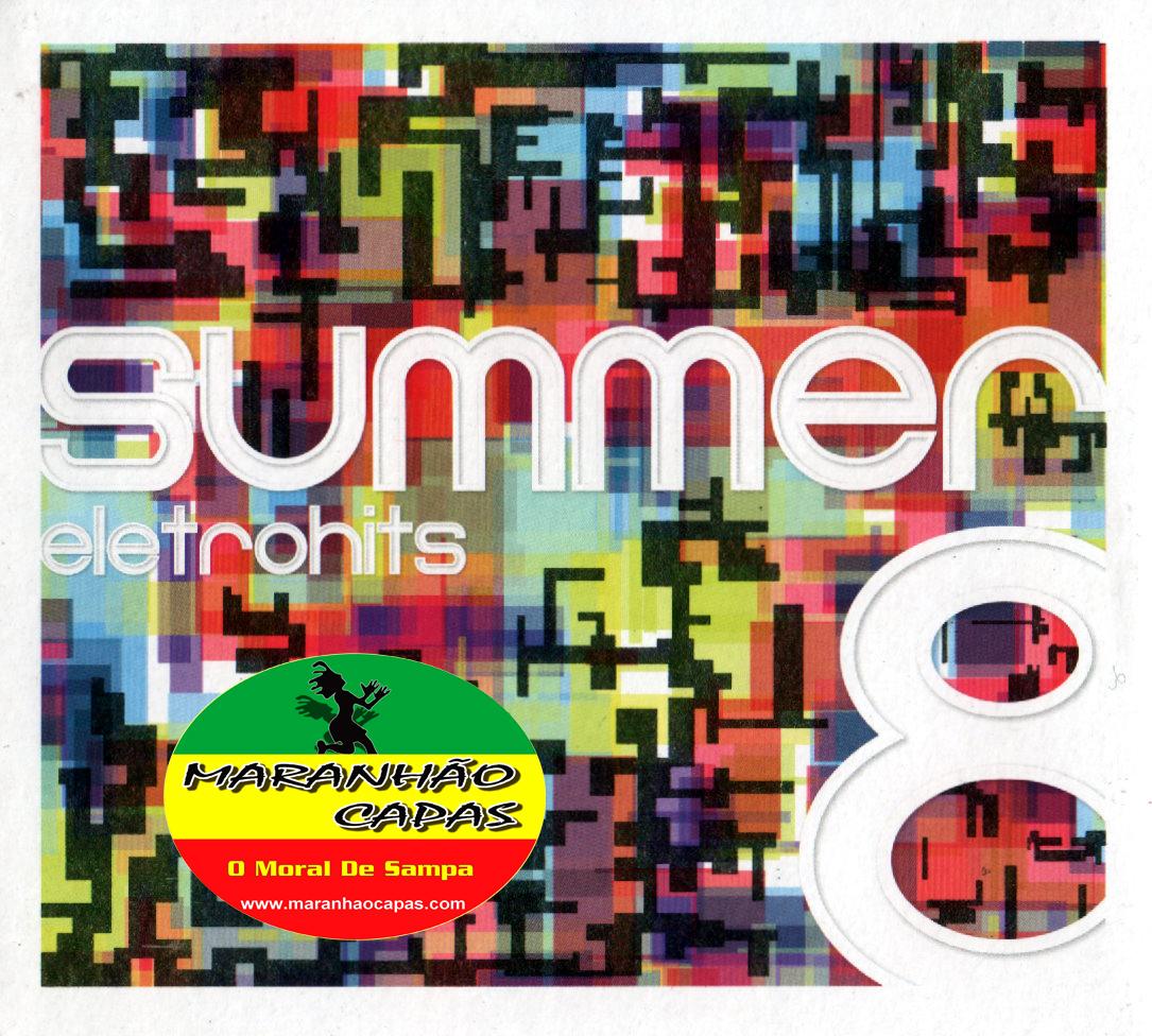 http://1.bp.blogspot.com/-srdVzrkoJvk/TuIqFZYKsGI/AAAAAAAACYk/bw6zyWahgPw/s1600/summer+eletrohits+vol.8+%2528frente%2529maranhao.jpg