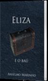 """Aventure-se em """"Eliza e o baú"""""""
