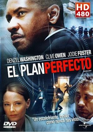 Plan Oculto (El Plan Perfecto) (2006)