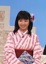 ブログ「ど~も伊舞なおみです!」
