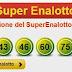 Superenalotto, la combinazione vincente e le quote del 30 agosto 2014
