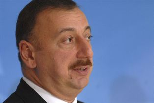 aliyev corruption most occrp
