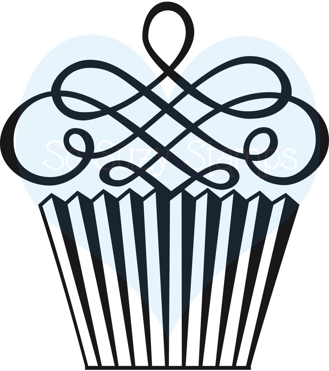 http://www.sosuzystamps.com/medium-cupcake-swirl/