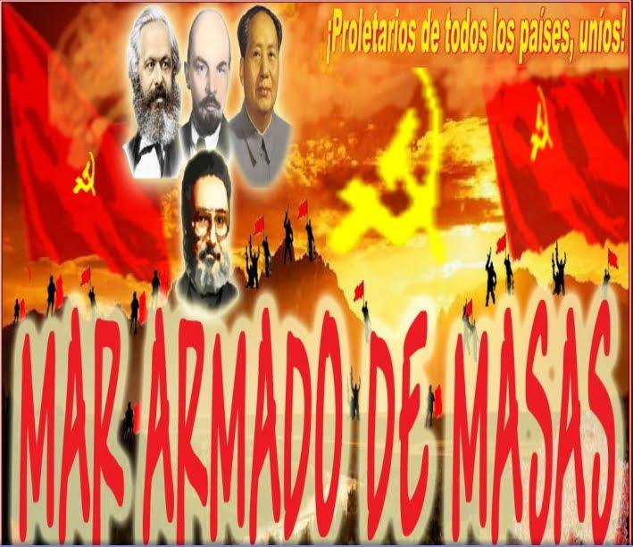 mar armado de masas (boletín) 3