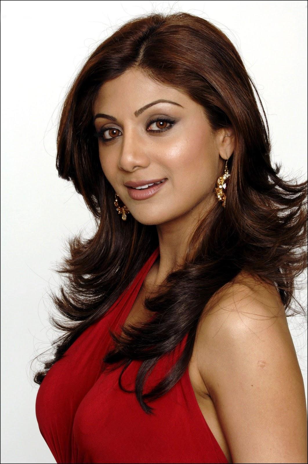 Shilpa Shetty Wedding And Shilpa Shetty Hot High Resolution Hd Wallpapers Free Download