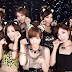 T-ara Girl Band Photos, Images, anda Wallpaper