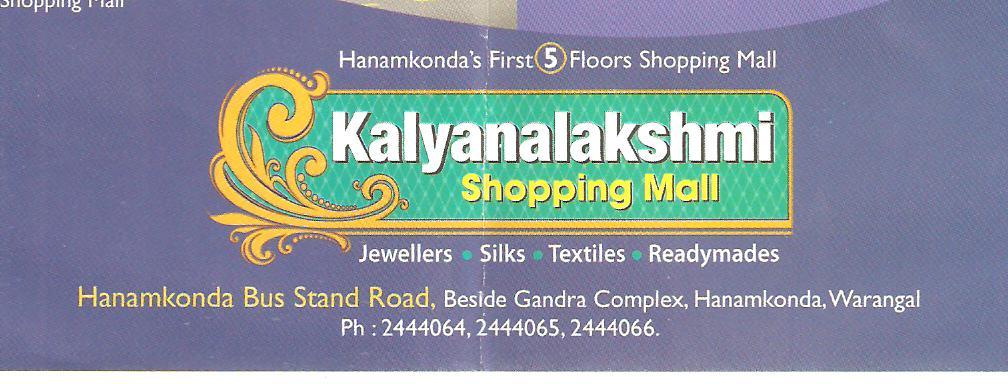 Digital Media Specialist March - Cool car decals designcar decorators in hanamkondawarangaltelangana andhra pradesh