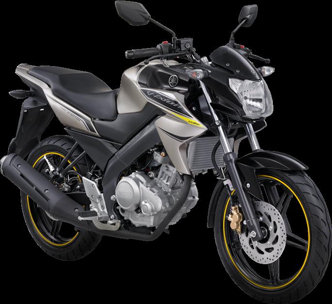 Gambar Dan Harga Sepeda Motor Yamaha Vixion   Gambar Modifikasi Honda