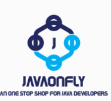 Powered by javaOnFly Production