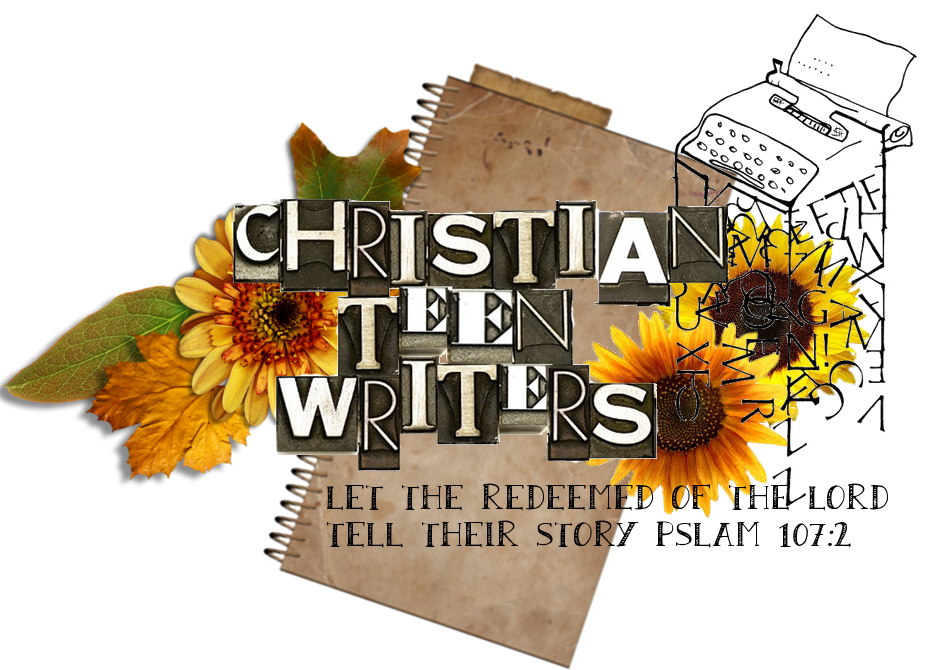 Christian Teen Writers