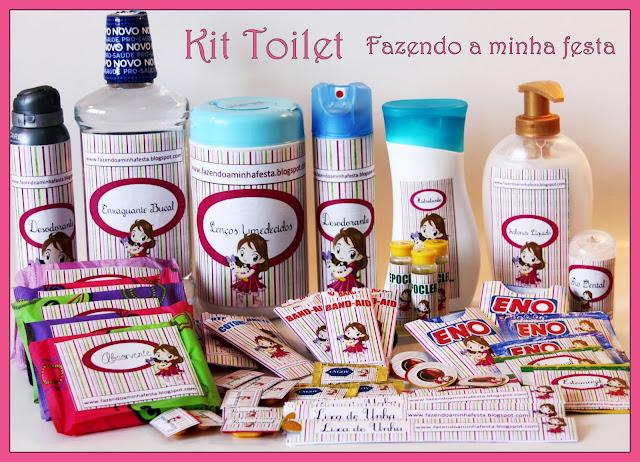 Kit Higiene Para Banheiro Infantil : Arquivo para moldes limpos fazendo a nossa festa