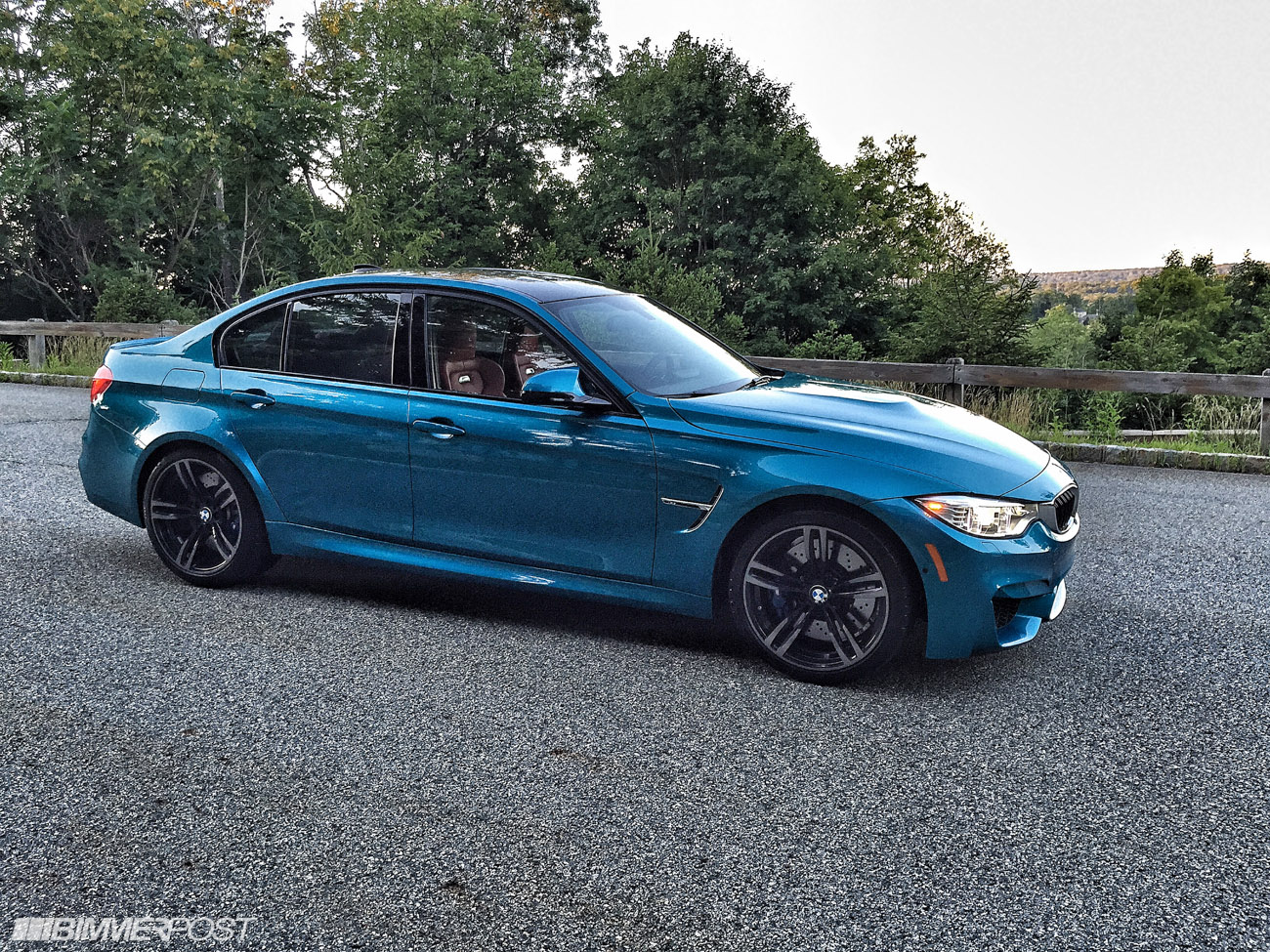 atlantis blue bmw m3 is absolutely beautiful. Black Bedroom Furniture Sets. Home Design Ideas