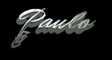 Paulo Pinturas