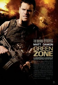 Film Green Zone (2010)