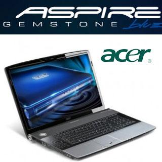 Harga+laptop+acer+terbaru+2012 Daftar Harga Laptop Acer September 2013 | Core i3, Core i5, Core i7