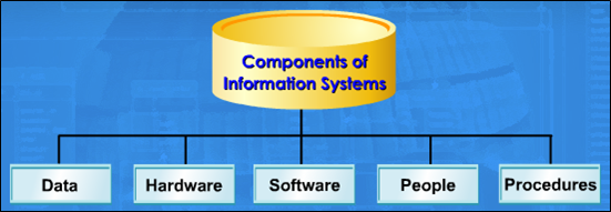 the main features of information system Information system: information system  components of information systems the main components of information systems are computer hardware and software.