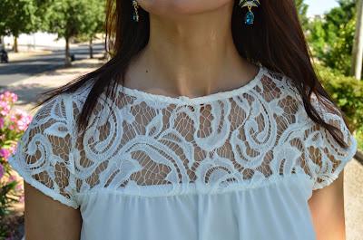 vestidoblanco_queguapa_mibolsillodetrapillo