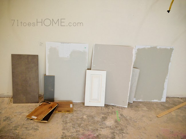 Pale oak by benjamin moore living room wall maybe only if the benjamin