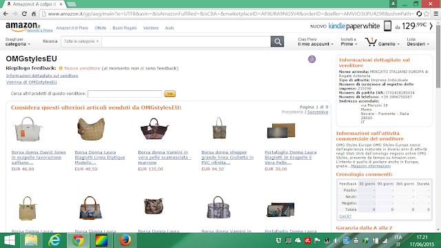 http://www.amazon.it/gp/aag/main?ie=UTF8&asin=&isAmazonFulfilled=&isCBA=&marketplaceID=APJ6JRA9NG5V4&orderID=&seller=AMVJO3UPU429R&sshmPath=