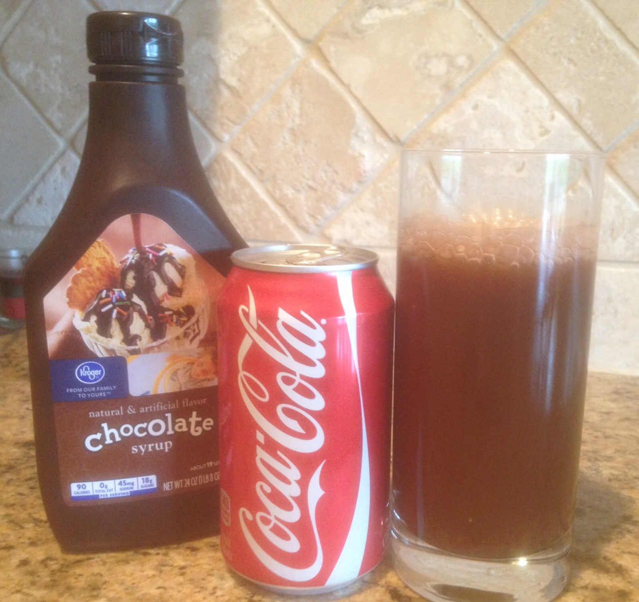 The Axioms of Success - Shawn Gregory: Chocolate Soda Review ...