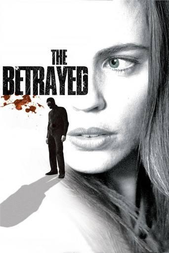 The Betrayed (2008) ταινιες online seires xrysoi greek subs