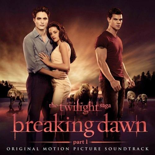 The Twilight Saga: Breaking Dawn - Part 1 WATCH FREE ONLINE