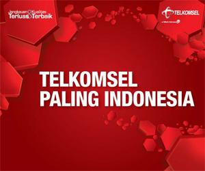 Trik Internet Gratis Telkomsel 2 Mei 2012