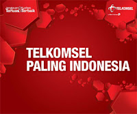Trik internet gratis Telkomsel 24 april 2012