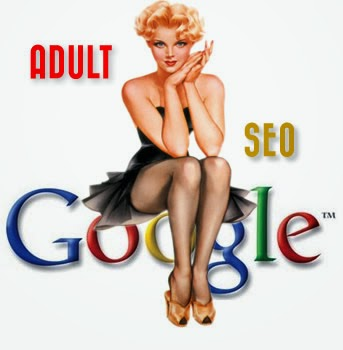 free porn tube search engine Big Sex Porn Tube Videos Search Engine For Free - YouTube.